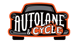 Autolane & Cycle